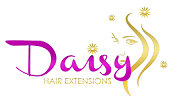 Daisy Hair Extensions