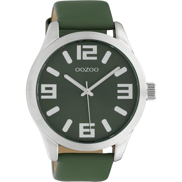 C10239 / 46mm / Eden Green