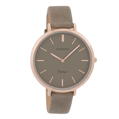 C9383 / 40mm / Taupe