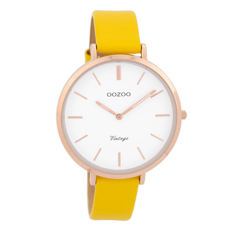 C9387 / 40mm / Yellow