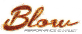 Blow Performance Exhausts Pty Ltd