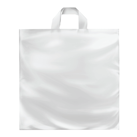 100x Generic Multi Use Bag