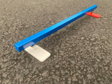 EMA Ramps (Limited Edition) Adjustable Fingerboard Flat Rail