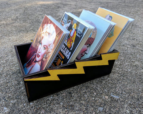 8X10 Print STARTER KIT  60 prints  (FREE DISPLAY BOX)