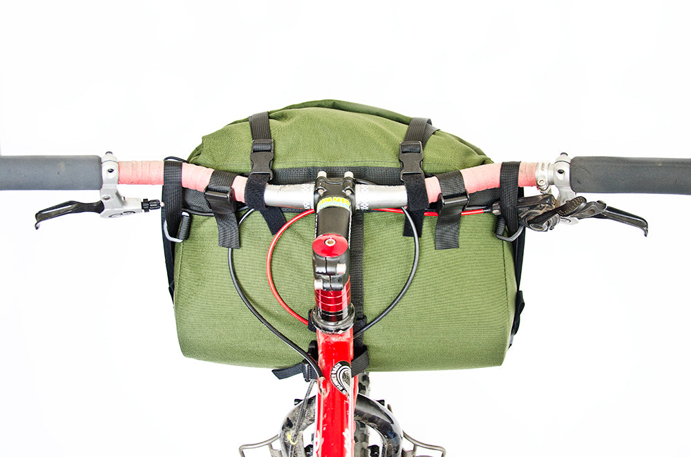 Road Runner Bags Replacement Hardware
