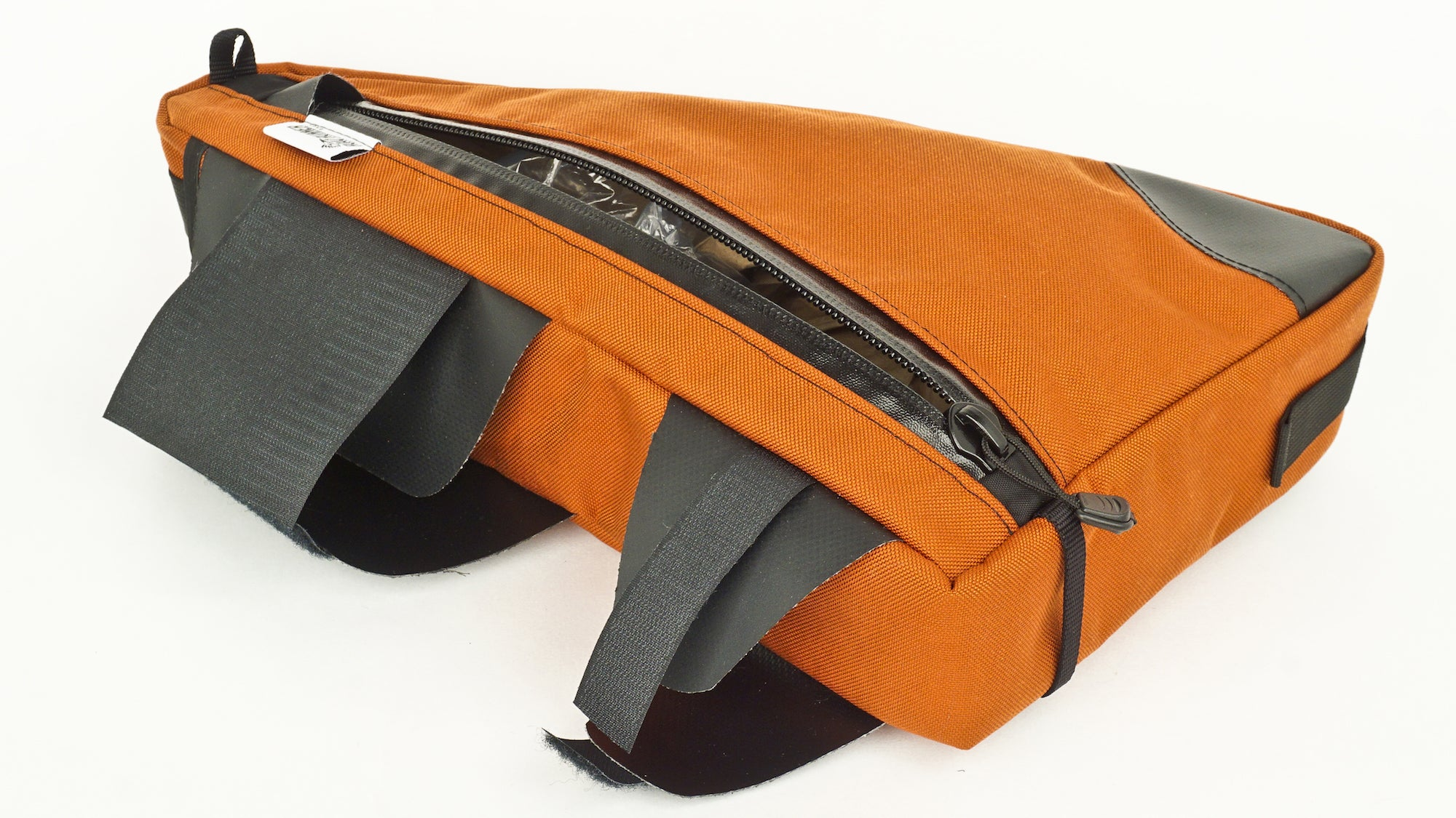 Mountain Bike Full Frame Bag