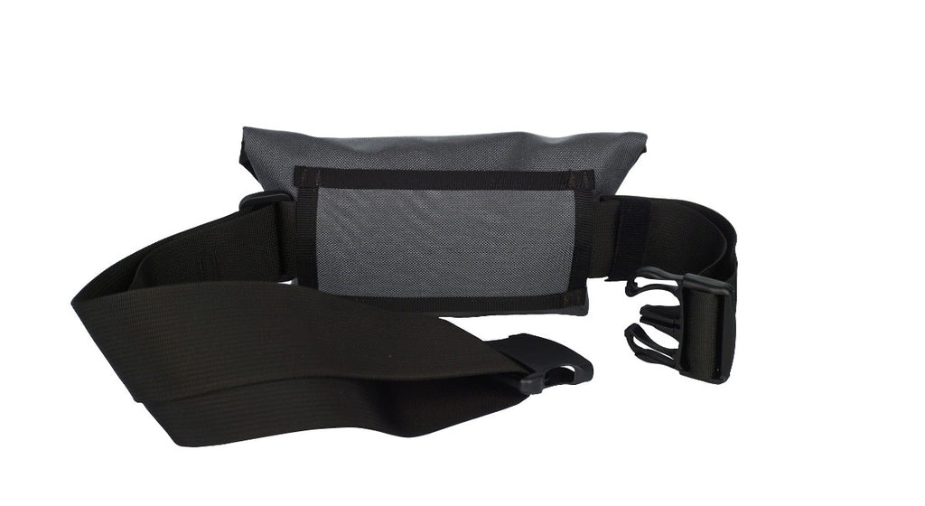 Waist Belt for Hip Bags - Bicycle Bag by Road Runner Bags