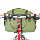 Replacement Hardware for Bike Bags - Bicycle Bag by Road Runner Bags