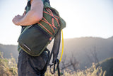 SED Hydration Pack - Road Runner Bags
