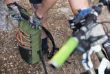 SED Hydration Pack - Bicycle Bag by Road Runner Bags