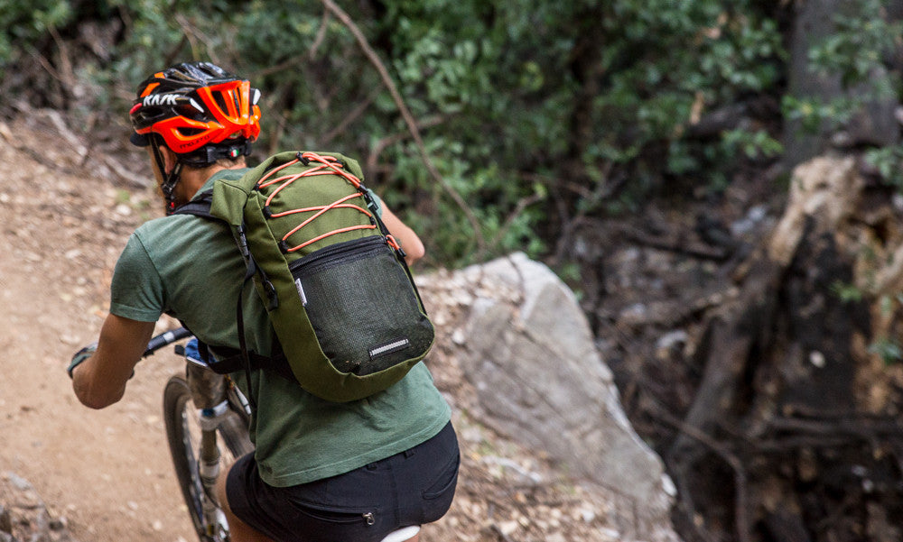 road runner bags hydration backpack
