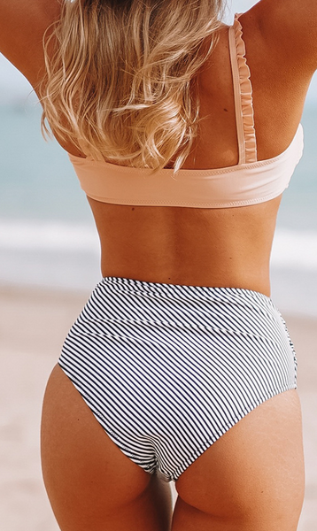 Surf Suits That are Fun, Functional, and Fabulous