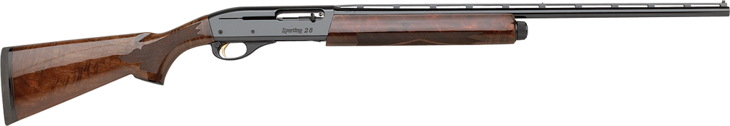 Remington Model 1100 Sporting 410 Guage Shotgun