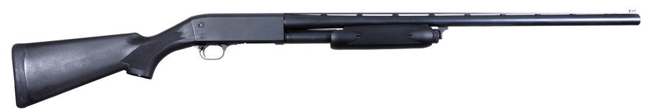 Ithaca Model 37 Waterfowl Shotgun