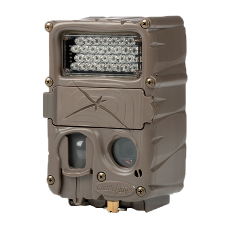 Blue Series X-Change IR Trail Camera