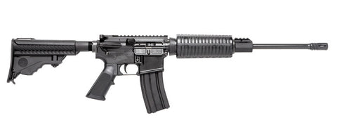 DPMS Panther Arms Oracle .223/5.56 NATO Centerfire Rifle