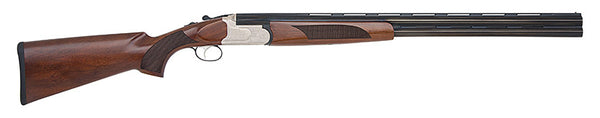 Mossberg Silver Reserve II Field 12 Guage Over Under Shotgun