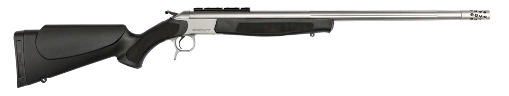 CVA Scout V2 .444 Marlin Rifle