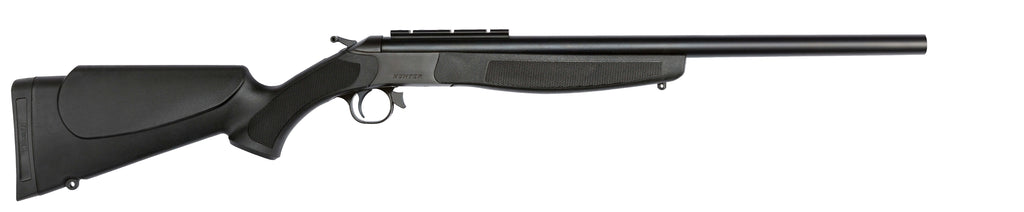 CVA Hunter .44 Magnum Rifle