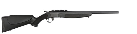 CVA Hunter .243 Compact Rifle