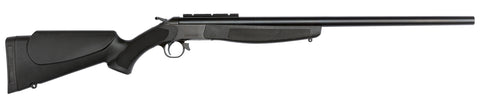 CVA Hunter .35 Whelen Rifle