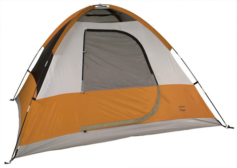 Cedar Ridge Granite Falls 2 Person Shelter Tent