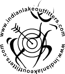 Indian Lake Outfitters Archery Range Membership