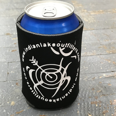 #TeamILO Can Coozie