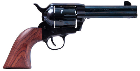 "Heritage Rough Rider Big Bore .357 Magnum Single Action Revolver with 4.75"" Barrel"