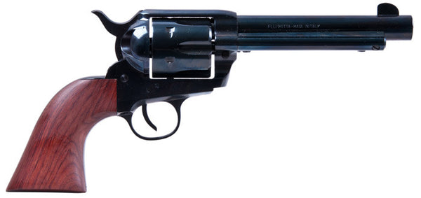 "Heritage Rough Rider Big Bore .357 Magnum Single Action Revolver with 5.5"" Barrel"