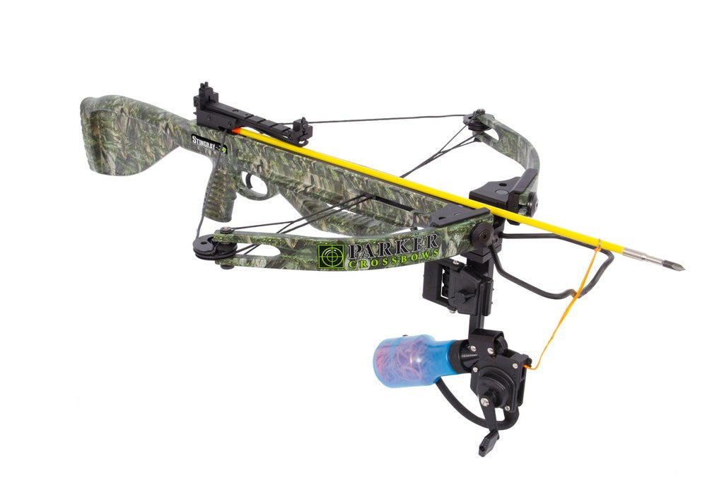 Parker StingRay Crossbow