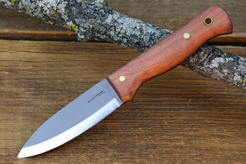 Bushlore Knife by Condor