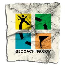 Club or Troop Geocaching 101 Program