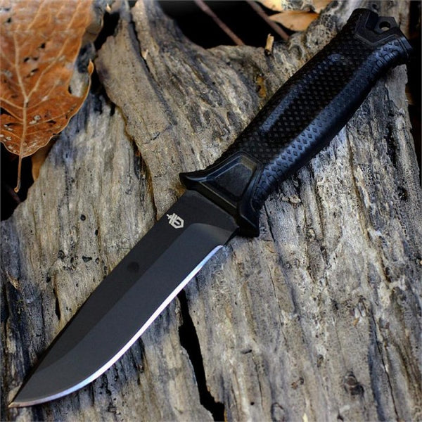 Strongarm Knife by Gerber