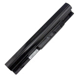 Battery Notebook HP Pavilion 10 TouchSmart Series