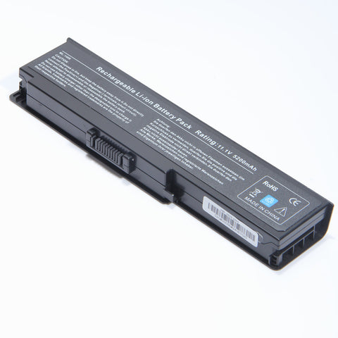 แบตเตอรี่ Battery Dell Inspiron 1400 Series : ร้าน Battery Depot - 1