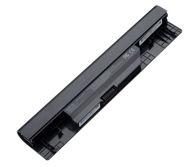 แบตเตอรี่ Battery Dell Inspiron 14 1464 15 1564 Series : ร้าน Battery Depot - 1