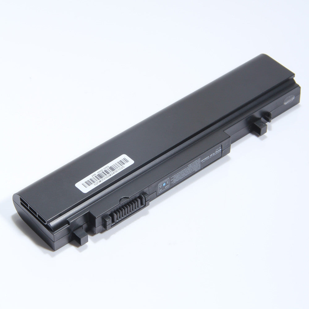 แบตเตอรี่ Battery Dell Studio XPS16 XPS 1640 Series : ร้าน Battery Depot - 1