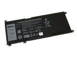 Battery Notebook Dell Inspiron 17 7778 Series