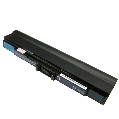 Battery Notebook Acer Travelmate 4000 Series