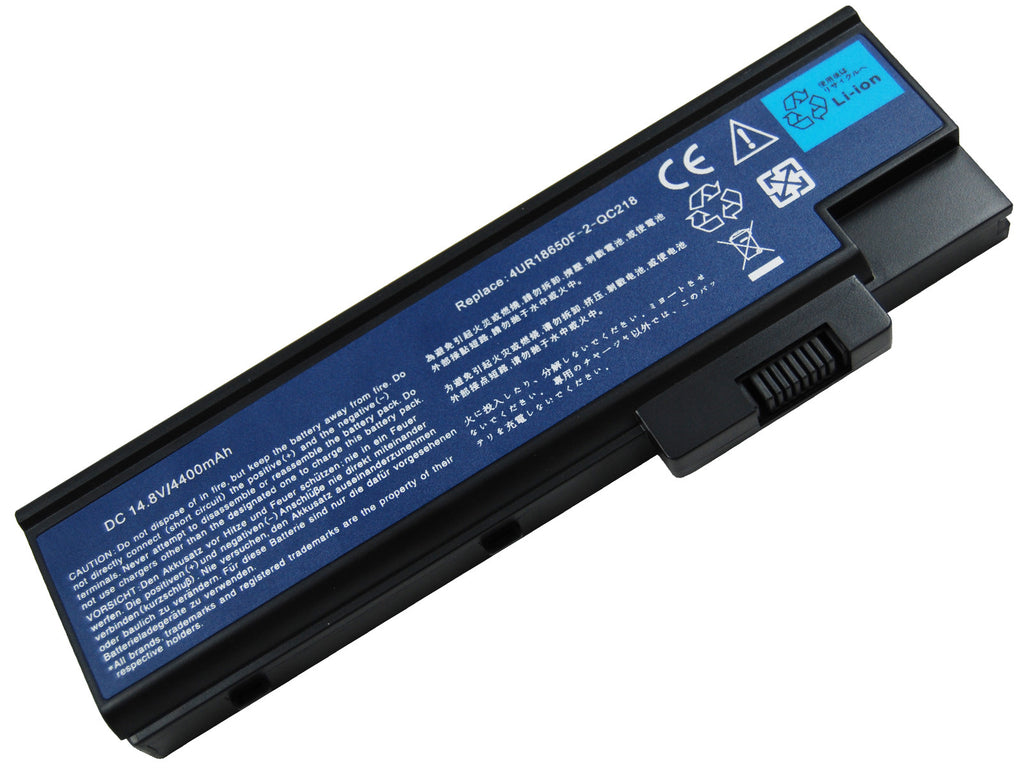 Battery Notebook Acer Aspire 5920 Series