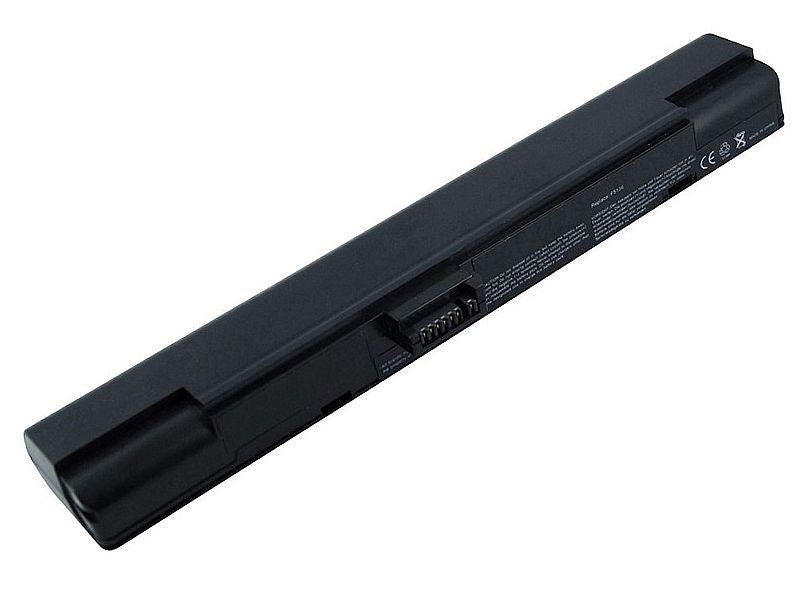 แบตเตอรี่ Battery Dell Inspiron 700m Series : ร้าน Battery Depot - 1