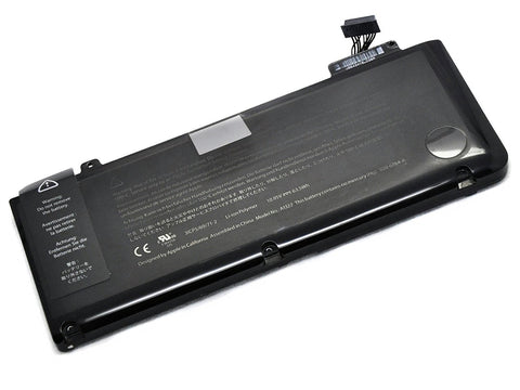 "Battery Apple MacBook Pro 13"" (Mid 2009 - Mid 2012) : A1322"