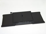 "Battery Apple MacBook Air 13"" (Mid 2011, Mid 2012) : A1405"