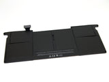 "Battery Apple MacBook Air 11"" (Mid 2011, Mid 2012) : A1406"
