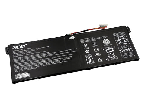 Battery Notebook Acer Aspire 3 A315-41 Series AP16M4J
