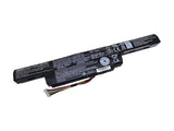 Battery Notebook Acer Aspire F15 F5-573G Series AS16B5J