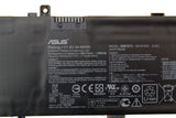 Battery Notebook Asus ZenBook UX310 UX410 Series B31N1535