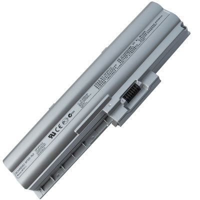 Battery Notebook Sony BPS12 Series