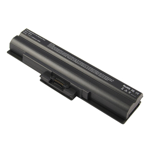 Battery Notebook Sony BPS21 Series